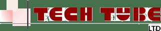 Tech Tube Ltd